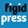 FIGID Press